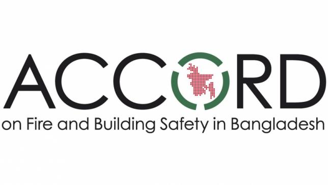 accord-logo-wb_0